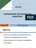 asce_-_cartographie_risk_1ere_partie.pptx