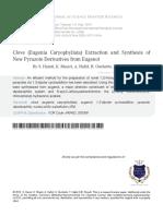 1-Clove-Eugenia-Caryophyllata.pdf