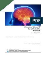 brain edu