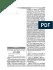 1093.pdf