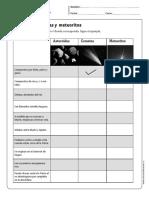 asteroides, cometas y meteoritos.pdf