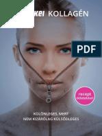 Kollagén.pdf