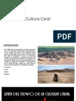 Cultura Caral Final Marco Luis (1)