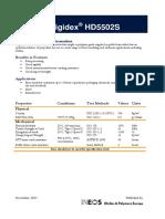HDPE (1)