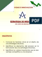 Estrategia de Negocio_ing-Arzapalo