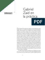 GAbriel Zaid en la práctica_casa_del_tiempo_eIV_num32_12_17.pdf