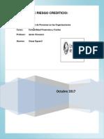 Informe Polypanel
