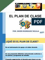 Diapositivas Expocicion.ppt