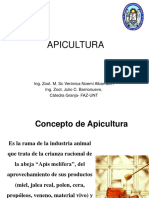 1447796128.Clases de Apicultura 2013 Ecaths