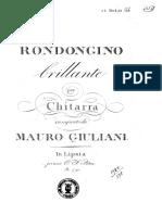 Rondoncino - GIuliani.pdf