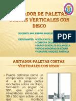 DIAPOSITIVAS-DEL-AGITADOR-TURBINA-CON-DISCO.pptx