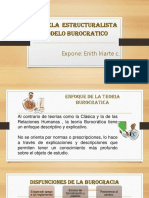 Escuela_Estructuralista_Modelo_Burocratico_Merton.pptx