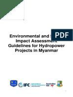 Myanmar+HPP+ESIA+Guidelines+V8+for+consultation