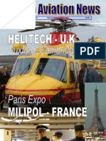 Civil Helicopter Market Forecast 2015-2025 150430081835 Conversion