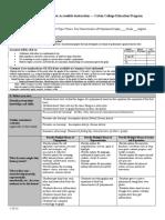 lesson3 plan form udl 17fa  3