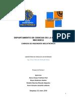 Practica8-EnsayoDureza(1)