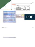 Documents.tips Metrado Hidrante Tipo i