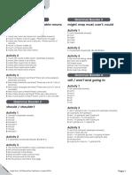 290512714-HF4-Grammar- soluciones.pdf