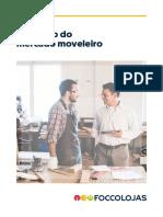 glossario-do-mercado-moveleiro.pdf
