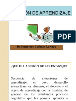 Lasesindeaprendizaje 101016100556 Phpapp01 (1)
