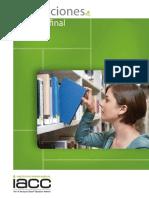Semana 9 ESTRUCTURAS DE DATOS.pdf