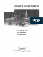 Fisher Tank Blanketing Manual.pdf