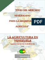 e Studio Venezuela Charla 1