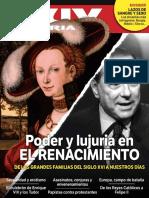 Muy Historia - Agosto 2017.pdf
