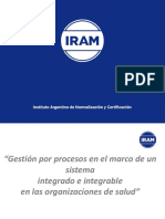 M1P1-SGI.ppt