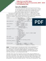 81.pdf