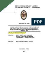 PROY.quisPE Tesis Editada