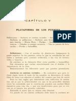 capitulo_5_plataforma_de_los_puentes.pdf