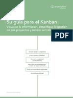 Su Guia Para El Kanban