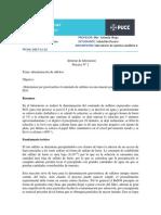lab analítica II N° 2