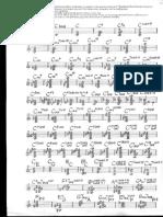 ACORDES PA TONTOS213.pdf