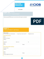 18460-ciob-application for chartered membership part 2-v09-rl