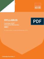 Maths-syllabus.pdf