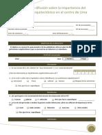 Encuesta metodologia.docx