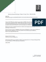 SimmelProblem of sociology.pdf