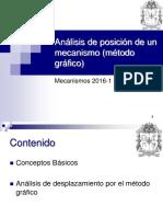 analisis_posicion_grafico_161.pdf
