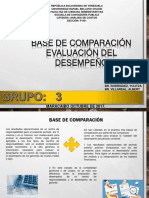 Analisis de Costos Exposicion 2