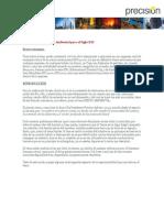 Charla ISO 14000 Rev