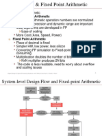 Floating and Fixed Point Arithmetic.pdf