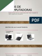 Tipos de computadoras.pptx