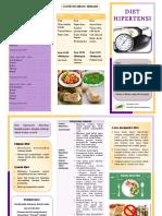 Leaflet Diet Hipertensi.pdf