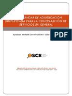 Bases Traslado Medicamentos Mod 20161230 220208 950