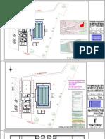 134433777-1-2-Planos-Proyecto-Piscina.pdf
