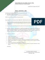 Alimentacion Saludable y Orientacion Vocacional 2017 (4) 1