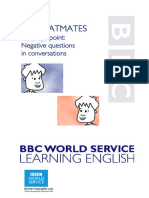 Language Point 066