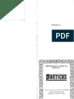 Poeticas.pdf